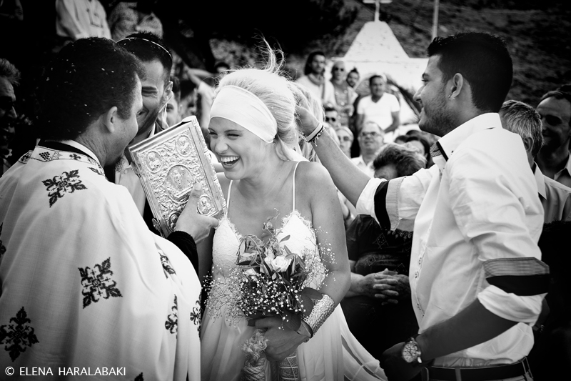 Wedding photographer Greece 10