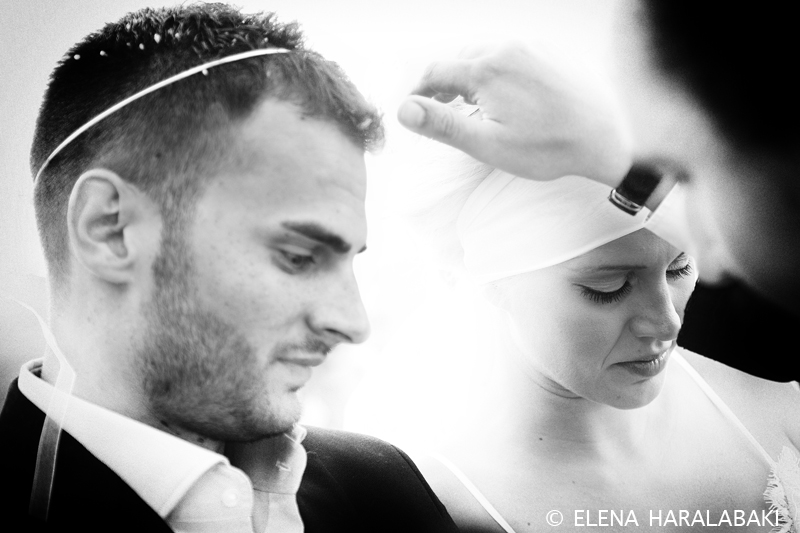 Wedding photographer Greece 11