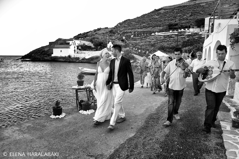 Wedding photographer Greece 13