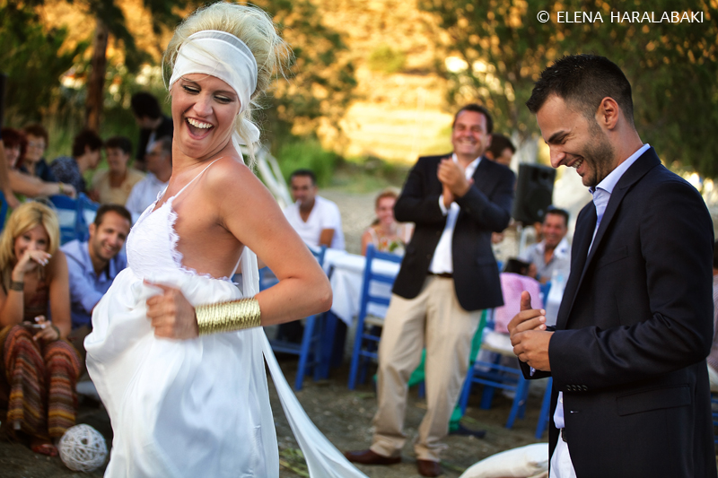Wedding photographer Greece 14