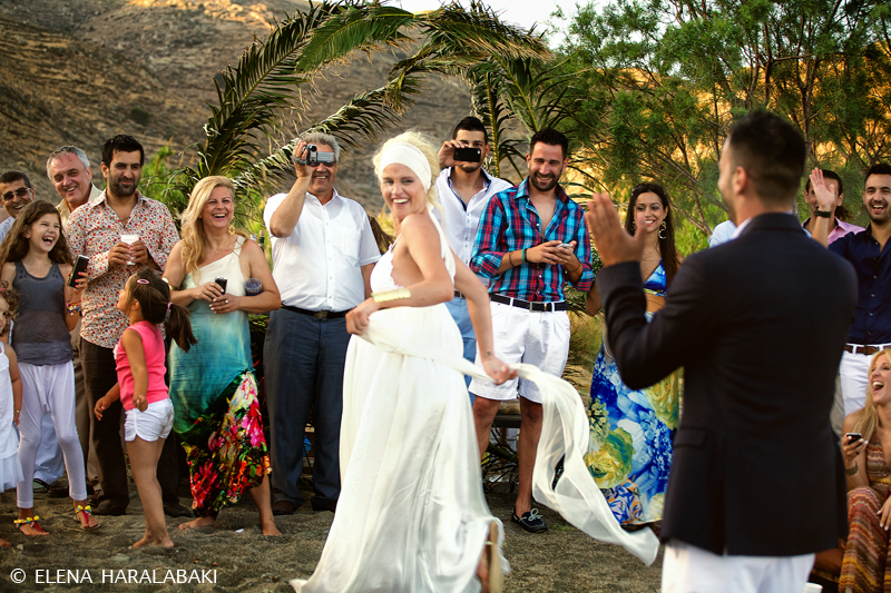 Wedding photographer Greece 15
