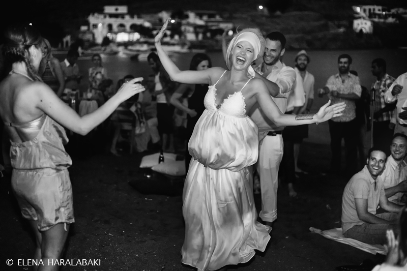 Wedding photographer Greece 17
