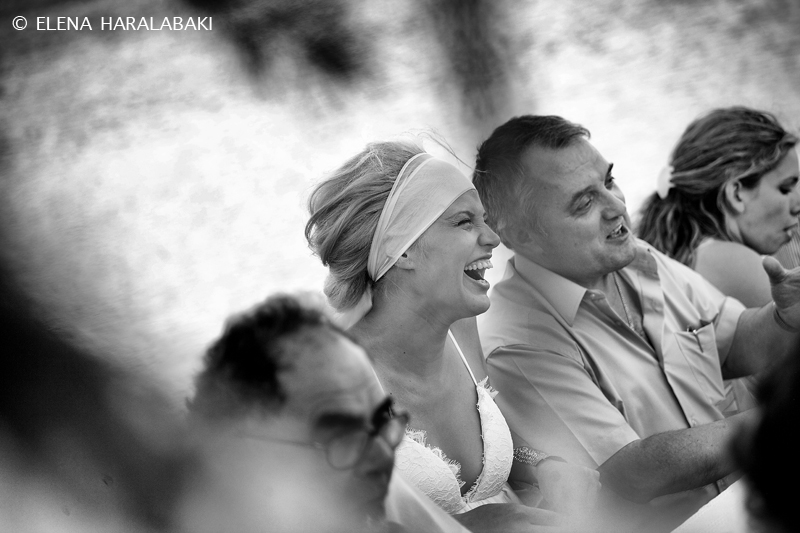 Wedding photographer Greece 21