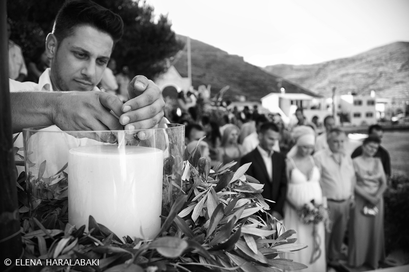 Wedding photographer Greece 7