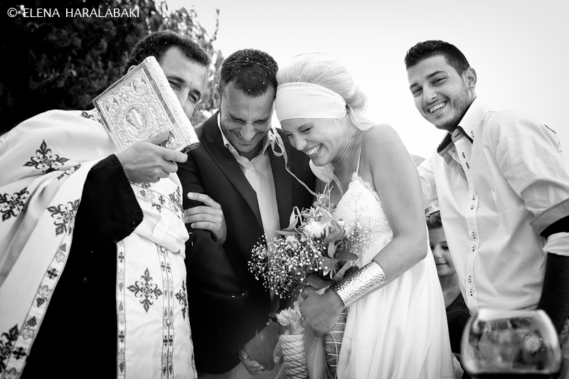 Wedding photographer Greece 9