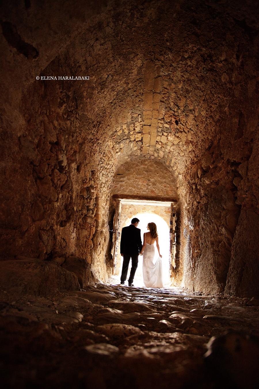 wedding photographer monemvasia
