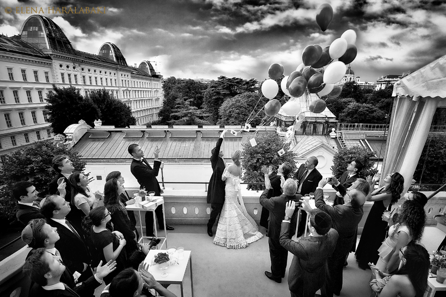 weddingaustria