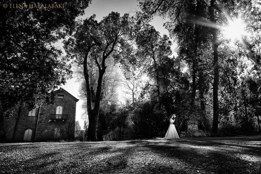 best wedding photography greece