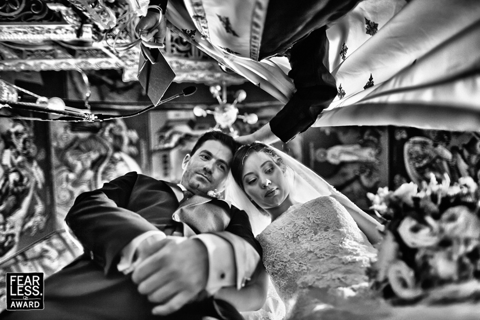 Greece wedding photographers