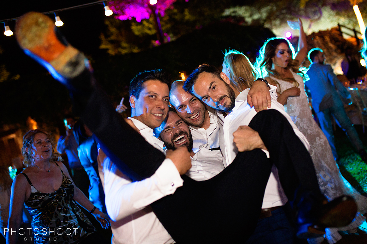 best-wedding-photography-athens-ktima-laas