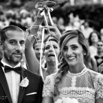 best_wedding_photographers_in_greece