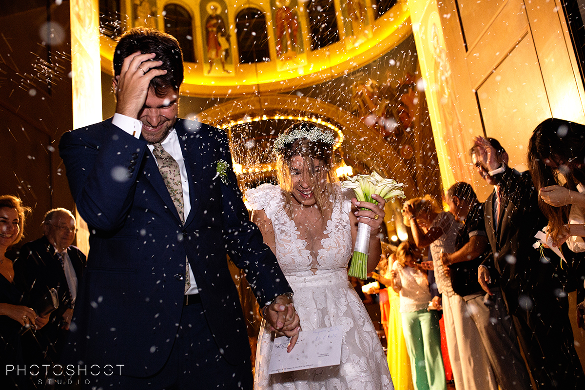 greek_traditional_wedding