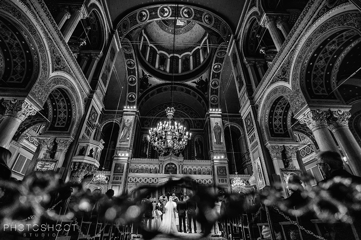 wedding_in_greece