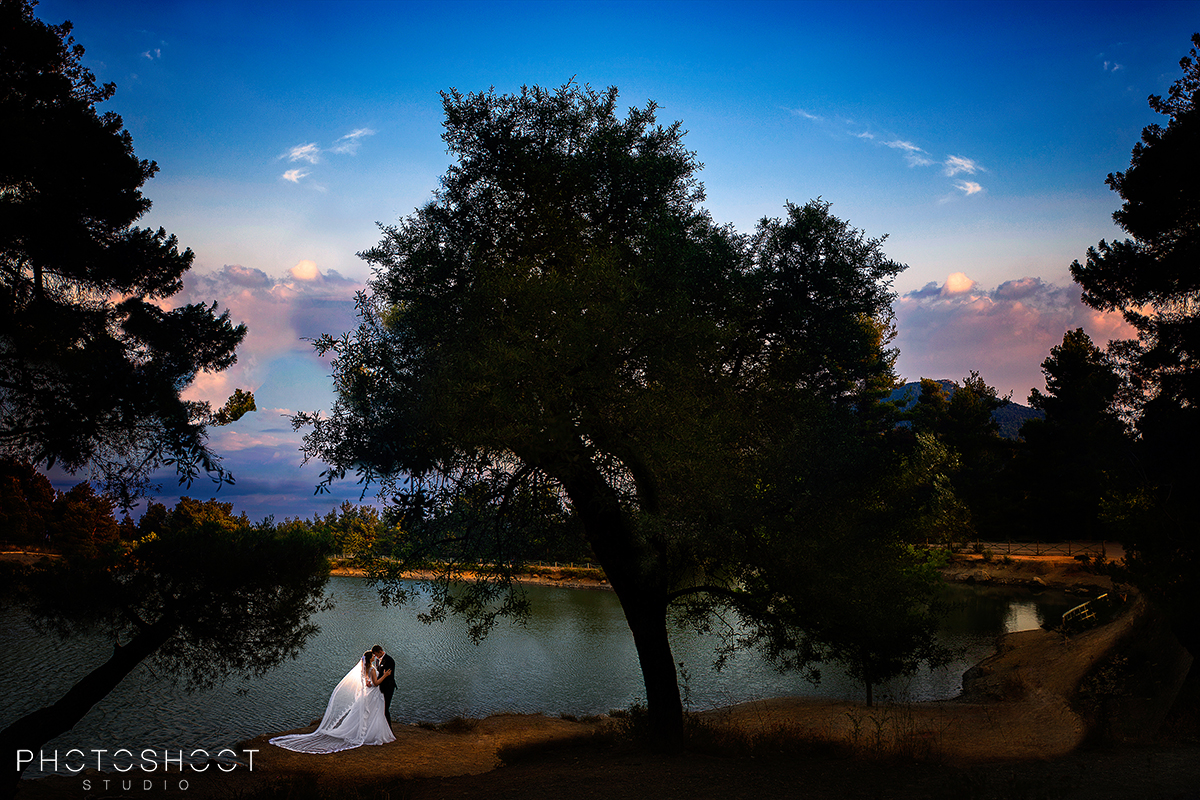 wedding_photographer_greece