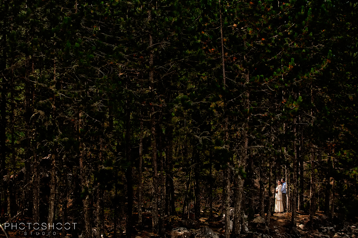 wedding_photographers