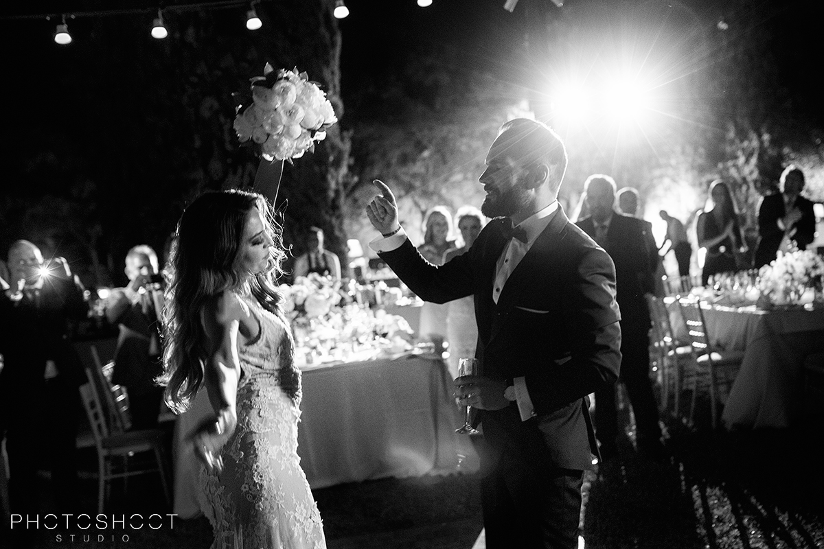 best-wedding-photographer-greece-ktima-laas