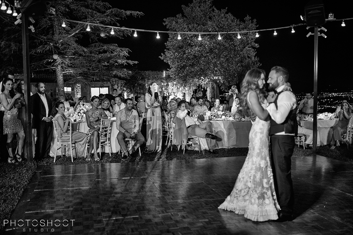 best-wedding-photographers-athens-ktima-laas