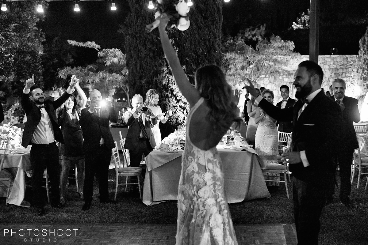 best-wedding-photographs-greece-ktima-laas
