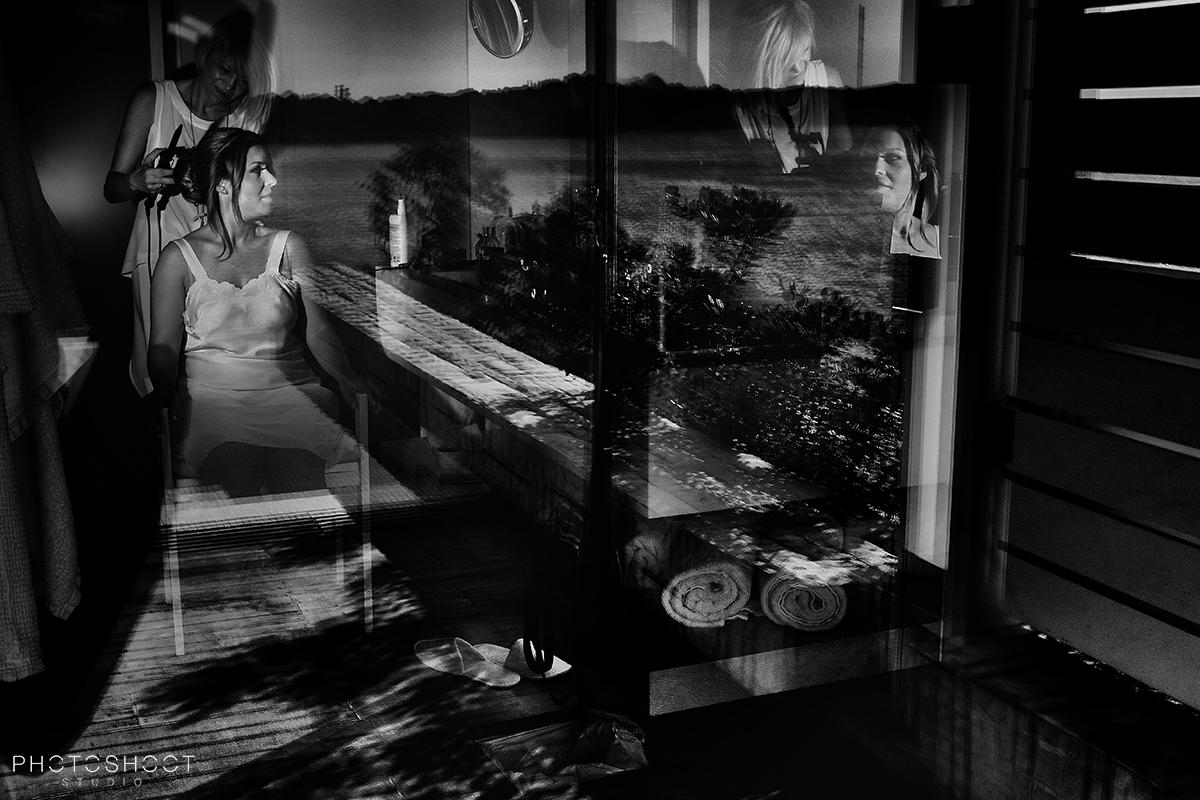 fotografisi-gamou-panagia-faneromeni