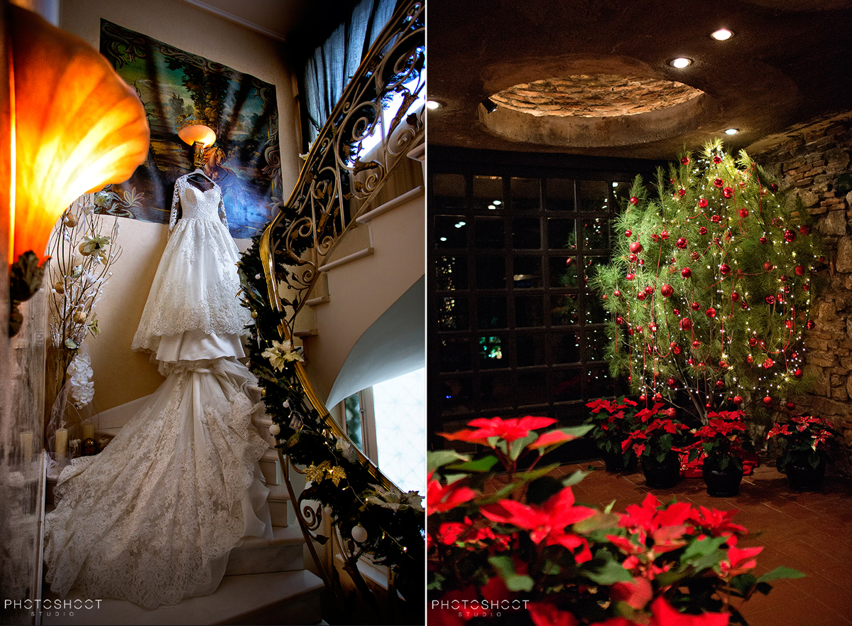 nasioutzik-museum-best-wedding-photos