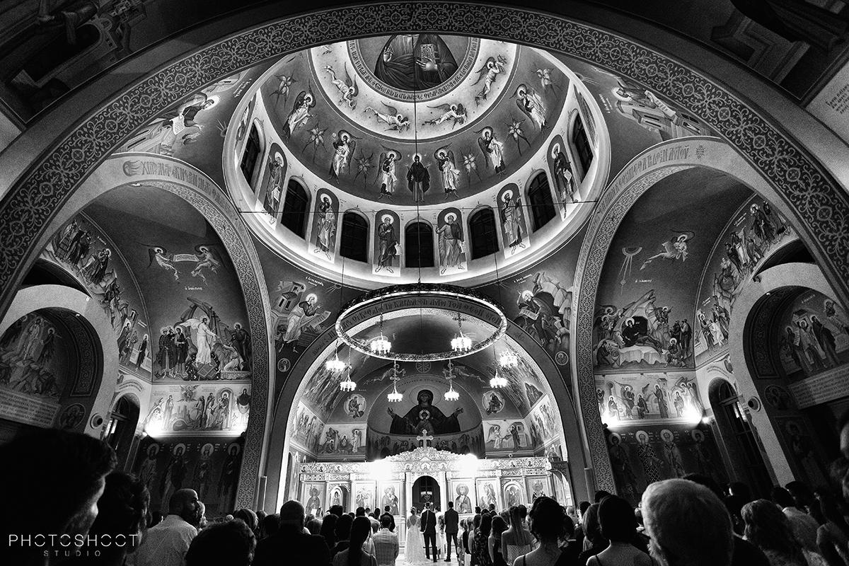 wedding-photographers-amaltheia