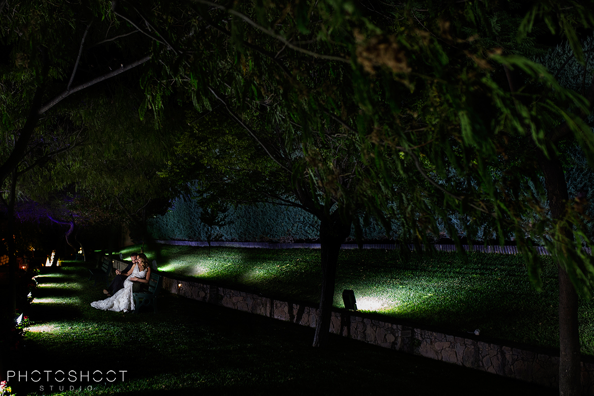 wedding-photographers-athens-ktima-laas