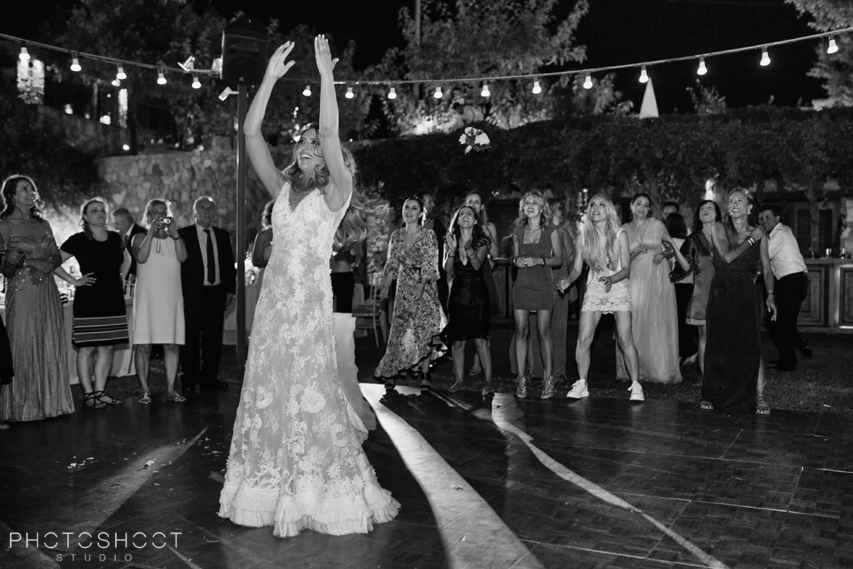 wedding-photography-greece-ktima-laas