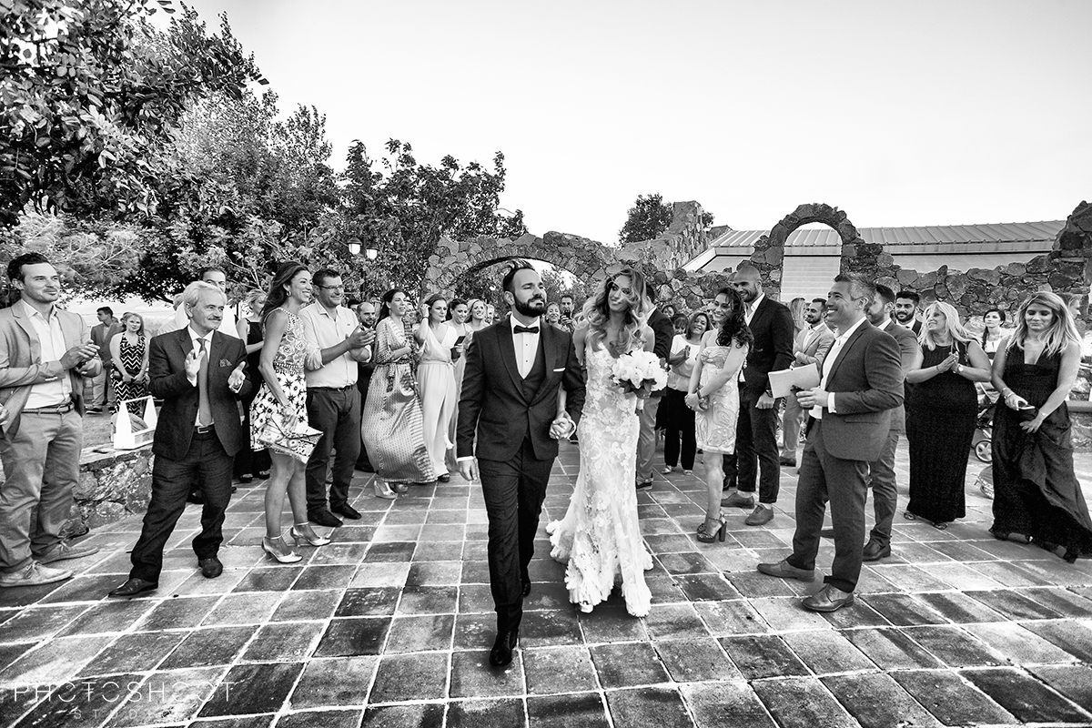 wedding-photos-ktima-laas