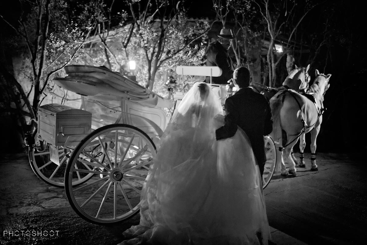 wedding-photos-nasioutzik